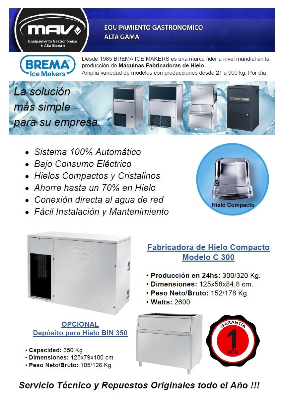 folleto-c-300