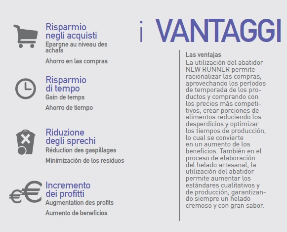 catalogo 5